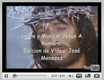 http://www.encuentra.com/articulos.php?id_sec=191&id_art=6251&id_ejemplar=0