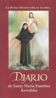 Diario santa faustina completo