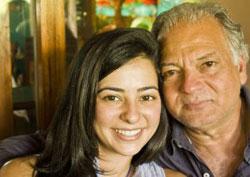 http://encuentra.com/images/upload/encuentra.com.familiainter.jpg
