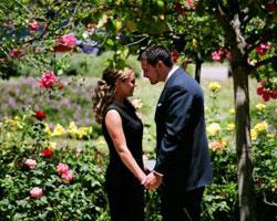 Matrimonio adolescente y abuso conyugal