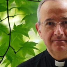 Padre Rafael Arce Gargollo
