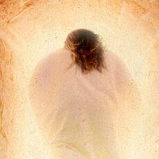 Resurreción
