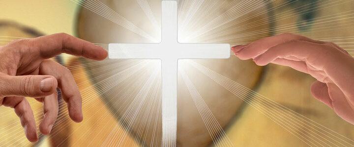 Un retiro con Cristo vivo… y con Christus vivit | ParroquiaGavia