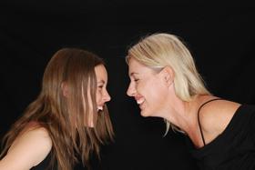 Dialogoentremareehija,sexualidad.encuentra.com.int