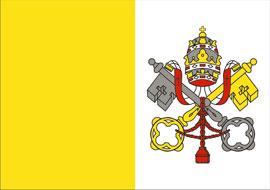 Listado Completo De Los Papas