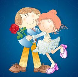 Romancehome