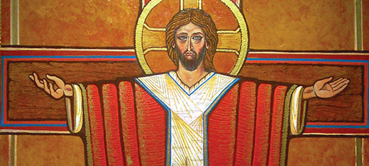 Cristologia.encuentra.com.int