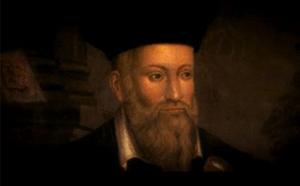 NostradamusINT
