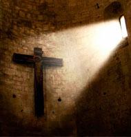 Virtudescristianas.encuentra.com.int