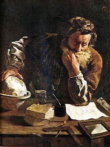 Estudiar.Arquimedes.encuentra.com.int