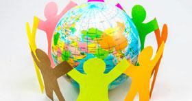 Solidaridad.encuentra.com.int