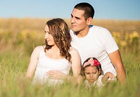 matrimonioplenitudofrustacion.encuentra.com.int