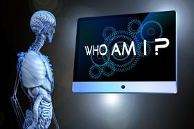 Naturalezahumanaybiotecnologia.encuentra.com.int
