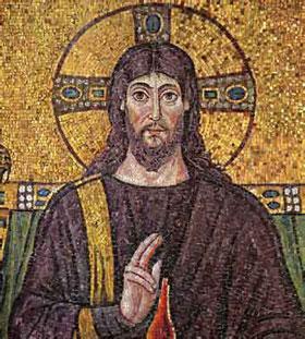 HumanidaddeJesucristo.encuetra.com.int