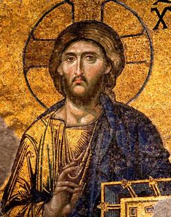 Jesusenlahistoria.encuentra.con.int