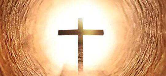 JesusVidadelAlmaIMAGEN
