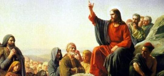 PersonajesEvangelioimagen