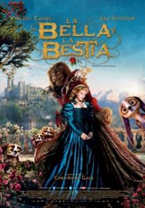 cine-labellaylabestia