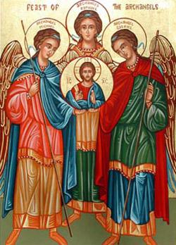encuentra.com.arcangeles