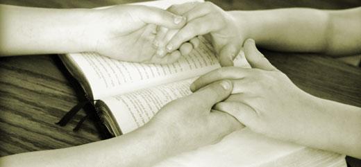 OracionesyDevociones3