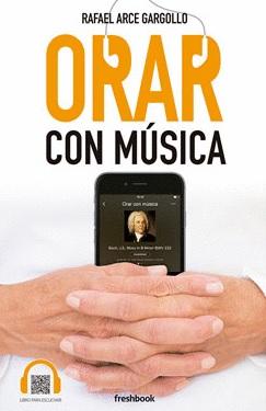 orar_con_musica