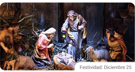 Navidad.encuentra.com.int