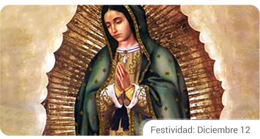 VirgendeGuadalupe.encuentra.com.int