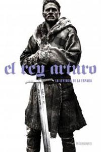 Elreyarturo