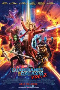 GuardianesdelaGalaxia2