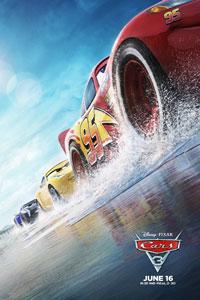 CARS3.encuentra.com