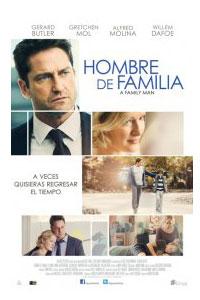 HombredeFamilia.encuentra.com