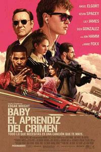 BabyelAprendizdelCrimen.encuentra.com.int