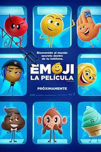EMOJI.encuentra.com
