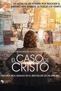 ElCasodeCristo.encuentra.com.int