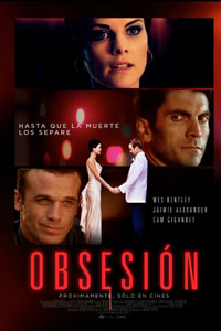 Obsesion.encuentra.com