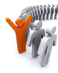 Autenticidad.encuentra.com.int