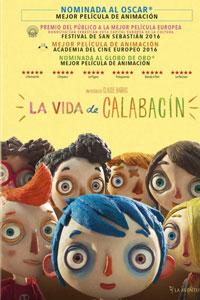 LaVidadeCalabacin.encuentra.com