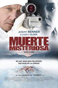 MuerteMisteriosa.encuentra.com.int