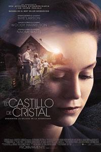 ElCastillodeCristal.encuentra.com.int