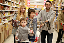Familia.encuentra.com.int