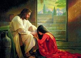 Jesuspredicalaconversion.encuentra.com.int
