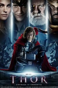 Thor3Ragnarok.encuentra.com