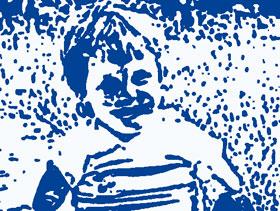 Elninomounstruo.encuentra.com.int