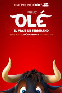 OLE,-ElViajedeFerdinand.encuentra.com