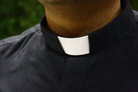 Sacerdote-Diocesanoyreligioso.encuentra.com.int