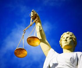 Derechocanonico.encuentra.com.int
