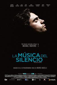 LaMusicaDelSilencio.encuentra.com