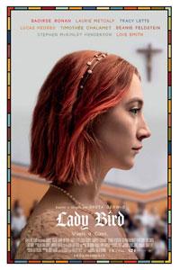 LadyBird.encuentra.com