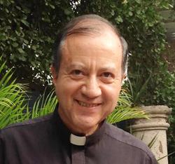 PadreJoseMartinezColin.encuentra.com