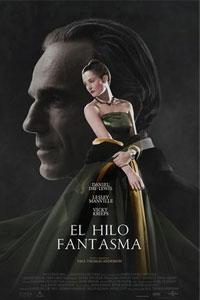 ElHiloFantasma.encuentra.com